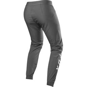 Fox Indicator Pants Men black